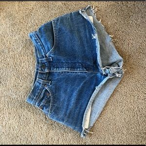 Levi's Shorts - Vintage Levi's Shorts